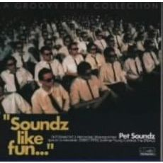 Soundz like fun…A GROOVY TUNE COLLECTION