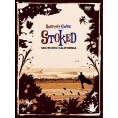 STOKED(DVD)