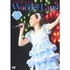 "松田聖子/SEIKO MATSUDA CONCERT TOUR 2013 ""A Girl in the Wonder Land"" ~BUDOKAN 100th ANNIVERSARY~ <通常盤>"