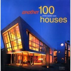 世界のベストハウス100 Another 100 of the world's best houses 2