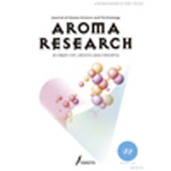 AROMA RESEARCH  42