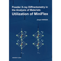 Powder X‐ray Diffractometry in the Analysis of Materials Utilization of MiniFlex