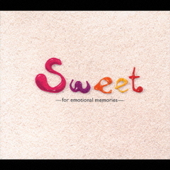 SWEET-for emotional memories -