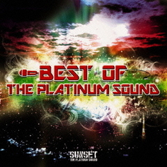 BEST OF THE PLATINUM SOUND