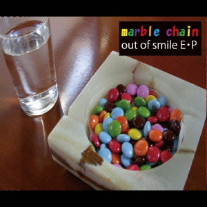 out of smile E・P