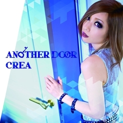 CREA/ANOTHER DOOR