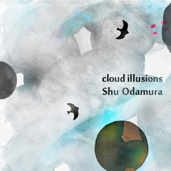Cloud Illusions