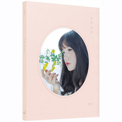 SIM KYU SEON/MINI ALBUM : BODY AND SOUL (PINK VER)(輸入盤)