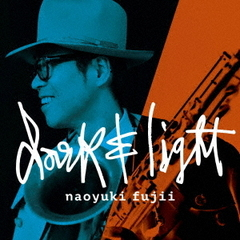 Dark & Light(DVD付)