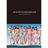 AKB48/Baby! Baby! Baby! Video Clip Box Set