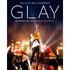 GLAY/GLAY Special Live 2013 in HAKODATE GLORIOUS MILLION DOLLAR NIGHT Vol.1 LIVE Blu-ray ?COMPLETE EDITION? <通常盤>(Blu-ray Disc)