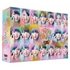 NOGIBINGO!9 Blu-ray BOX(Blu-ray Disc)