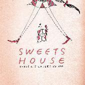 SWEETS HOUSE ~for J-POP HIT COVERS~
