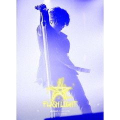 "JUNHO (From 2PM)/JUNHO (From 2PM) Solo Tour 2018 ""FLASHLIGHT"" <BD 完全生産限定盤>(Blu-ray Disc)"