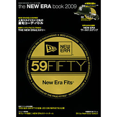 '09 the New ERA book