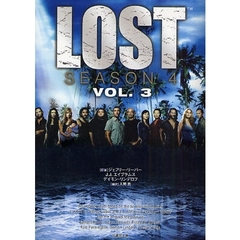 LOST SEASON4-VOL.3