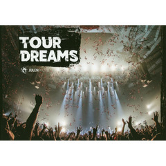 TOUR DREAMS JULENPHOTO