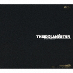 THE IDOLM@STER BEST ALBUM~MASTER OF MASTER~
