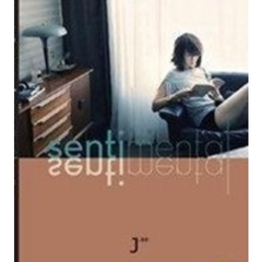 J.ae Special Album - Sentimental (輸入盤)