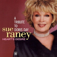 A Tribute to Doris Day - Heart's Desire