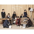Hey! Say! JUMP/「愛だけがすべて -What do you want?-」 【初回限定盤 1 (JUMPremium BOX盤)】