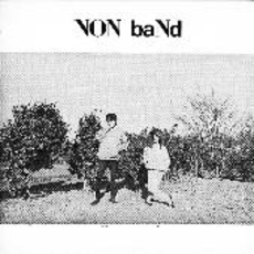 NON BAND+5 Tracks