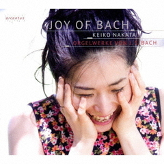 「Joy of Bach」
