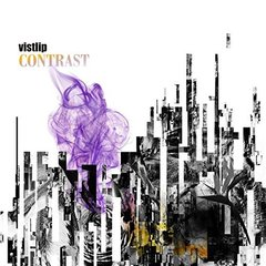 CONTRAST【LIMITED EDITION】(初回生産限定盤)