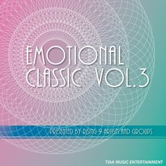 Emotional Classic vol.3