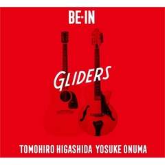gliders/BE-IN