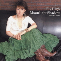 Fly High/Moonlight Shadow