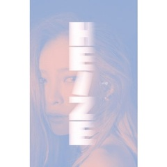 HEIZE/MINI ALBUM : WIND(輸入盤)