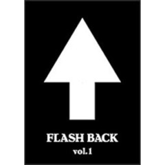 THE HIGH-LOWS/FLASH BACK vol.1