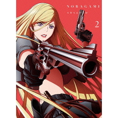ノラガミ ARAGOTO 2(Blu-ray Disc)