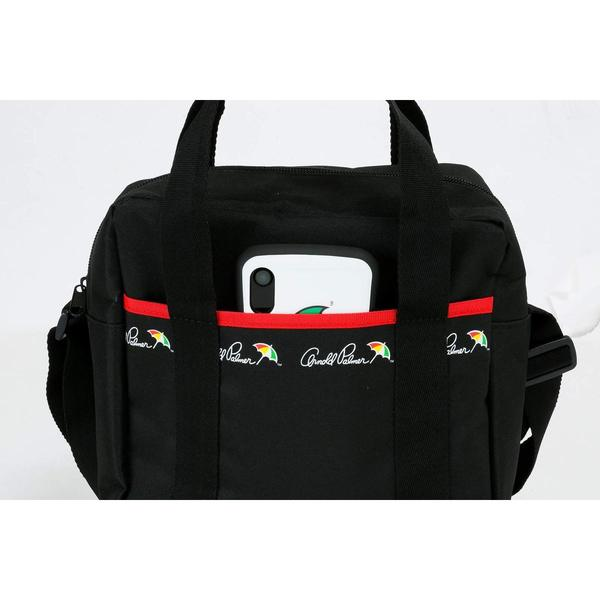 Arnold Palmer SHOULDER BAG BOOK