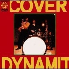 COVER DYNAMITE