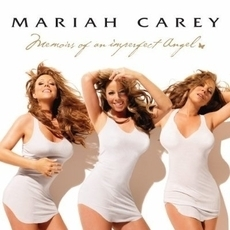 【輸入盤】MARIAH CAREY / MEMOIRS OF AN IMPERFECT ANGEL(2CD)