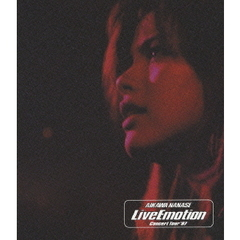相川七瀬/Live Emotion Concert Tour '97(Blu-ray)