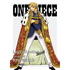 "ONE PIECE ワンピース Log Collection Special ""Episode of NEWWORLD"""