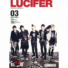 SHINee/LUCIFER