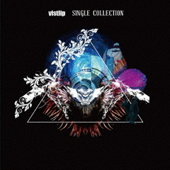 SINGLE COLLECTION【vister】