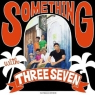 Something with THREE SEVEN