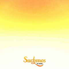 Suchmos/THE ANYMAL