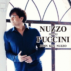 NUZZO meets PUCCINI