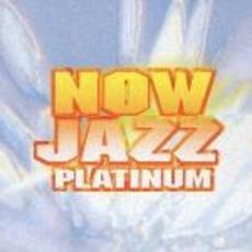 NOW JAZZ PLATINUM