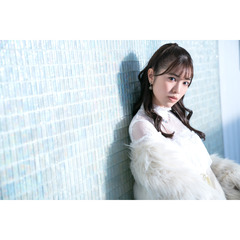 石原夏織 1st LIVE TOUR「Face to FACE」<セブンネット限定特典:L判ブロマイド(撮り下ろし写真)付き>(Blu-ray)