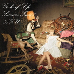 Circles of Life/Summer Time!!!