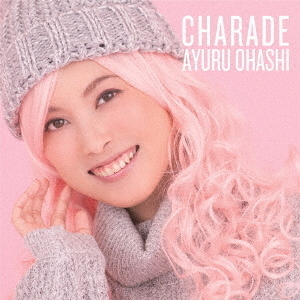CHARADE (Type-A)