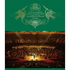 "槇原敬之/NORIYUKI MAKIHARA SYMPHONY ORCHESTRA ""cELEBRATION 2005"" ~Heart Beat~(Blu-ray Disc)"