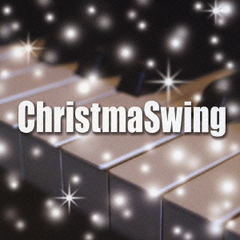 ChristmaSwing